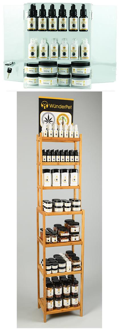 display-set