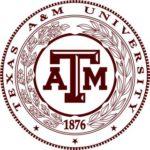 Texas A & M