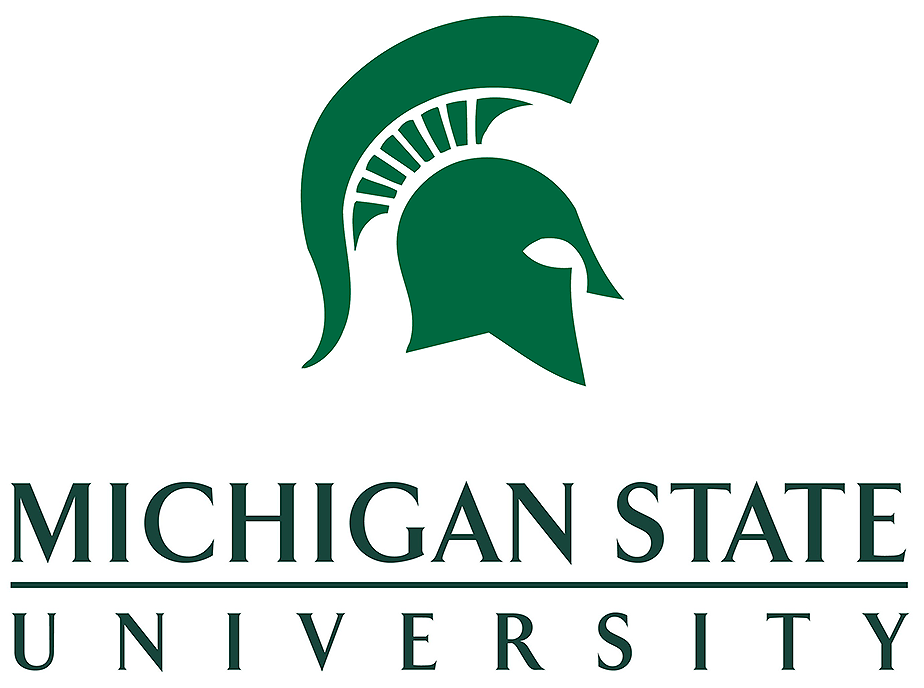 case-study-michigan-state-logo