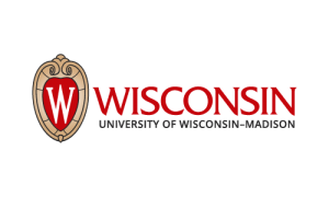 uw-logo-color-flush-300x180