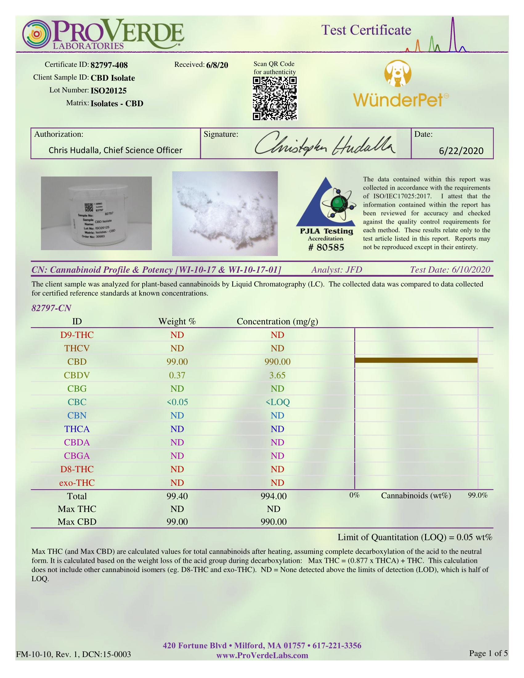 results.ashx-1