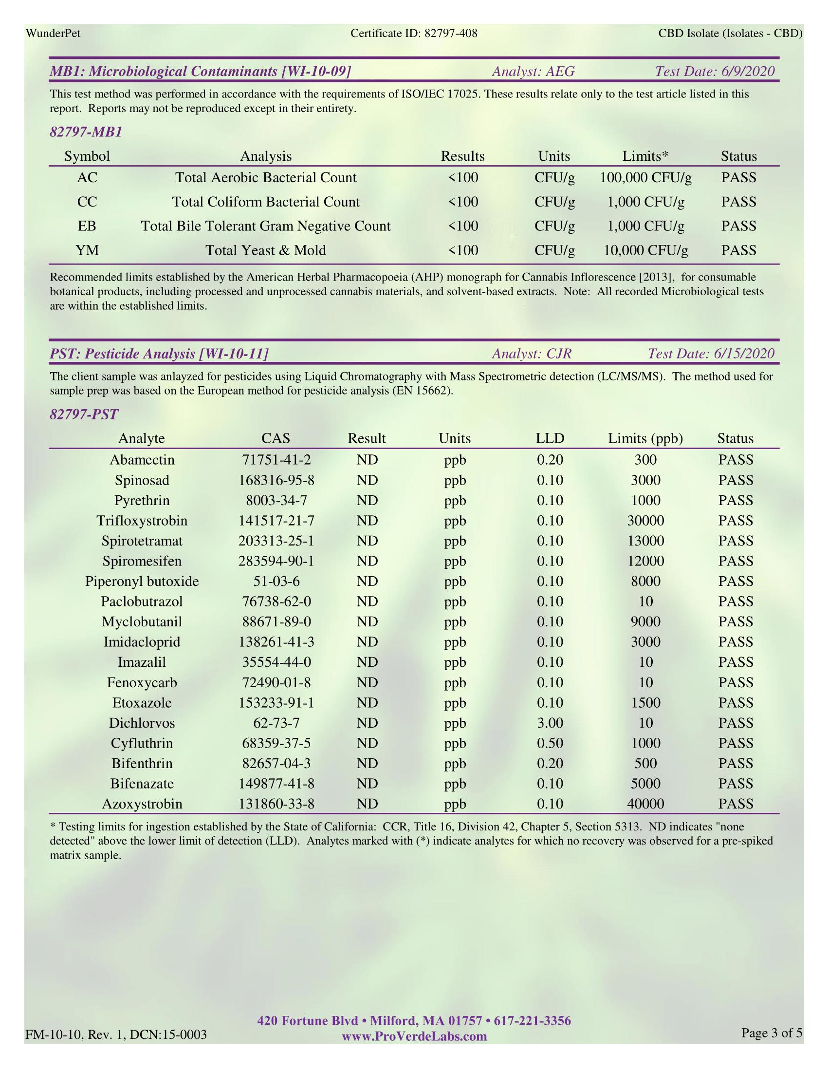 results.ashx-3