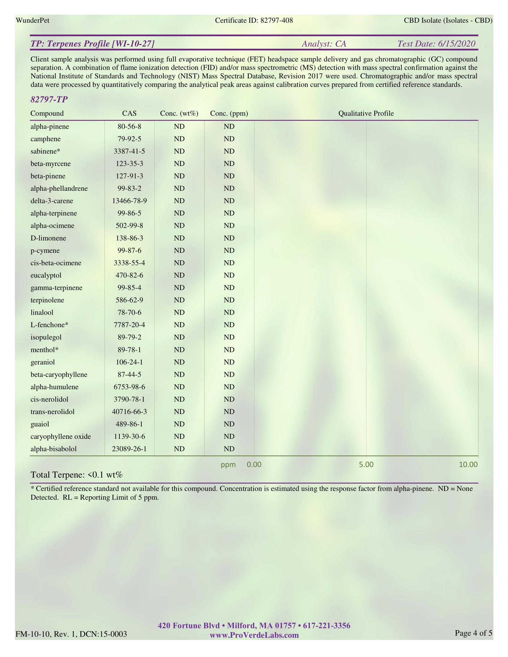 results.ashx-4