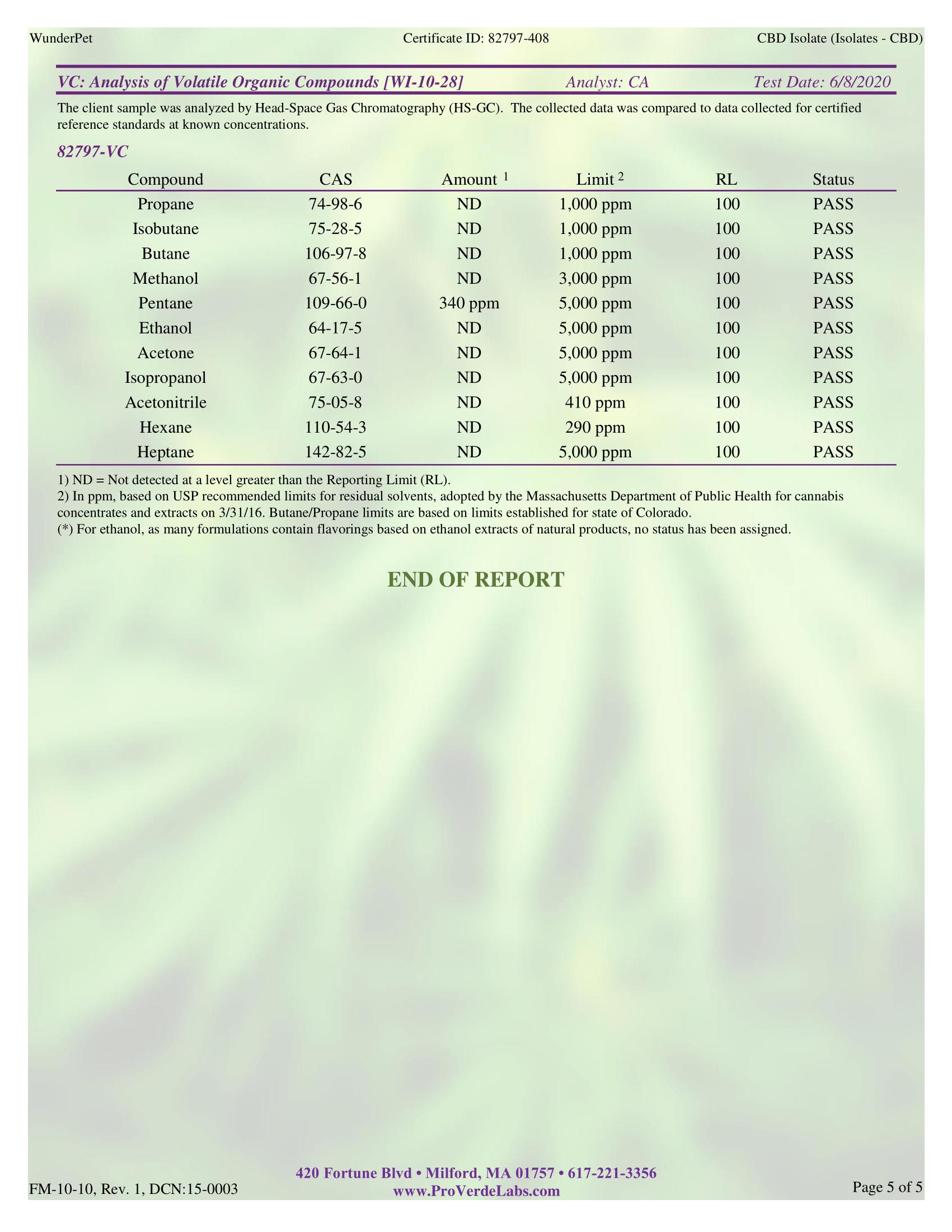 results.ashx-5